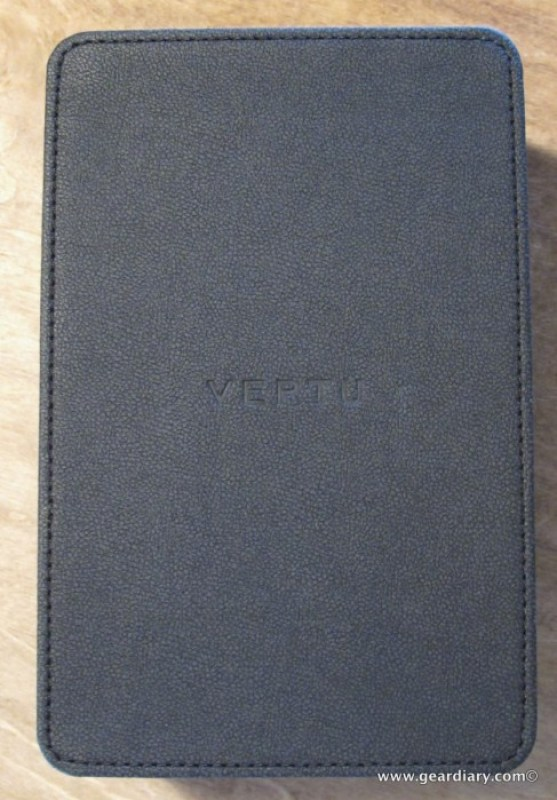 Vertu Constellation Quest Review - Vertu's First QWERTY Smartphone  Vertu Constellation Quest Review - Vertu's First QWERTY Smartphone  Vertu Constellation Quest Review - Vertu's First QWERTY Smartphone  Vertu Constellation Quest Review - Vertu's First QWERTY Smartphone  Vertu Constellation Quest Review - Vertu's First QWERTY Smartphone  Vertu Constellation Quest Review - Vertu's First QWERTY Smartphone  Vertu Constellation Quest Review - Vertu's First QWERTY Smartphone  Vertu Constellation Quest Review - Vertu's First QWERTY Smartphone