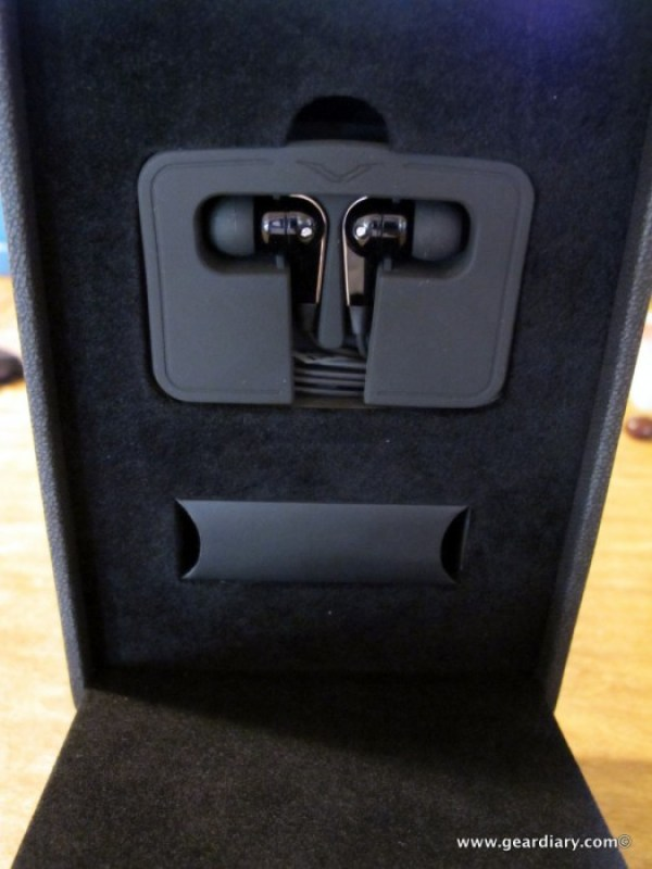 Vertu Constellation Quest Review - Vertu's First QWERTY Smartphone  Vertu Constellation Quest Review - Vertu's First QWERTY Smartphone  Vertu Constellation Quest Review - Vertu's First QWERTY Smartphone  Vertu Constellation Quest Review - Vertu's First QWERTY Smartphone  Vertu Constellation Quest Review - Vertu's First QWERTY Smartphone  Vertu Constellation Quest Review - Vertu's First QWERTY Smartphone  Vertu Constellation Quest Review - Vertu's First QWERTY Smartphone  Vertu Constellation Quest Review - Vertu's First QWERTY Smartphone  Vertu Constellation Quest Review - Vertu's First QWERTY Smartphone  Vertu Constellation Quest Review - Vertu's First QWERTY Smartphone  Vertu Constellation Quest Review - Vertu's First QWERTY Smartphone