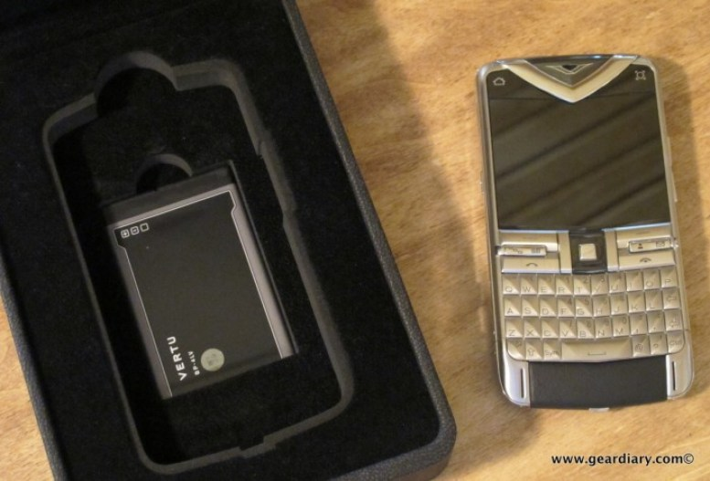 Vertu Constellation Quest Review - Vertu's First QWERTY Smartphone  Vertu Constellation Quest Review - Vertu's First QWERTY Smartphone  Vertu Constellation Quest Review - Vertu's First QWERTY Smartphone  Vertu Constellation Quest Review - Vertu's First QWERTY Smartphone  Vertu Constellation Quest Review - Vertu's First QWERTY Smartphone  Vertu Constellation Quest Review - Vertu's First QWERTY Smartphone  Vertu Constellation Quest Review - Vertu's First QWERTY Smartphone  Vertu Constellation Quest Review - Vertu's First QWERTY Smartphone  Vertu Constellation Quest Review - Vertu's First QWERTY Smartphone  Vertu Constellation Quest Review - Vertu's First QWERTY Smartphone  Vertu Constellation Quest Review - Vertu's First QWERTY Smartphone  Vertu Constellation Quest Review - Vertu's First QWERTY Smartphone  Vertu Constellation Quest Review - Vertu's First QWERTY Smartphone