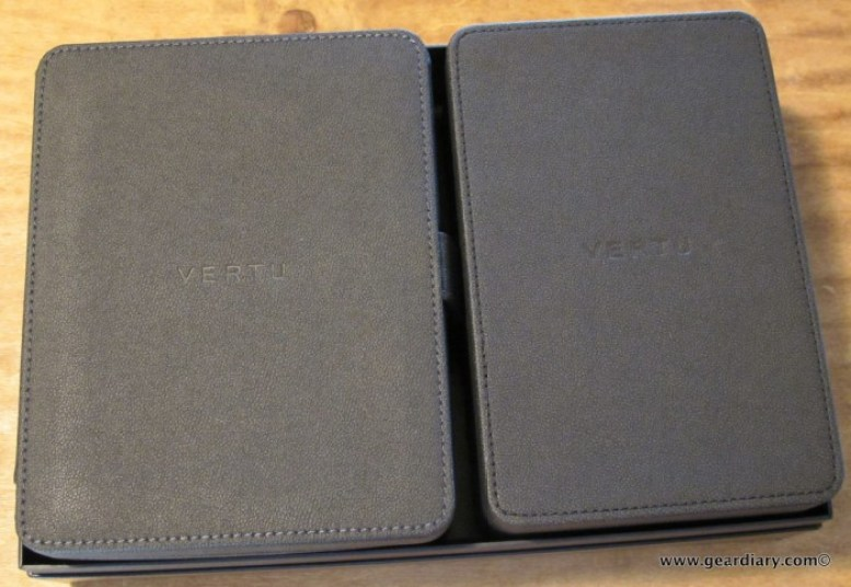 Vertu Constellation Quest Review - Vertu's First QWERTY Smartphone  Vertu Constellation Quest Review - Vertu's First QWERTY Smartphone  Vertu Constellation Quest Review - Vertu's First QWERTY Smartphone  Vertu Constellation Quest Review - Vertu's First QWERTY Smartphone