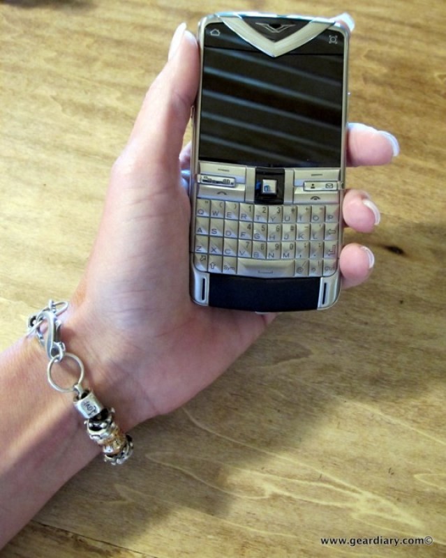 Vertu Constellation Quest Review - Vertu's First QWERTY Smartphone  Vertu Constellation Quest Review - Vertu's First QWERTY Smartphone  Vertu Constellation Quest Review - Vertu's First QWERTY Smartphone  Vertu Constellation Quest Review - Vertu's First QWERTY Smartphone  Vertu Constellation Quest Review - Vertu's First QWERTY Smartphone  Vertu Constellation Quest Review - Vertu's First QWERTY Smartphone  Vertu Constellation Quest Review - Vertu's First QWERTY Smartphone  Vertu Constellation Quest Review - Vertu's First QWERTY Smartphone  Vertu Constellation Quest Review - Vertu's First QWERTY Smartphone  Vertu Constellation Quest Review - Vertu's First QWERTY Smartphone  Vertu Constellation Quest Review - Vertu's First QWERTY Smartphone  Vertu Constellation Quest Review - Vertu's First QWERTY Smartphone  Vertu Constellation Quest Review - Vertu's First QWERTY Smartphone  Vertu Constellation Quest Review - Vertu's First QWERTY Smartphone  Vertu Constellation Quest Review - Vertu's First QWERTY Smartphone  Vertu Constellation Quest Review - Vertu's First QWERTY Smartphone  Vertu Constellation Quest Review - Vertu's First QWERTY Smartphone  Vertu Constellation Quest Review - Vertu's First QWERTY Smartphone  Vertu Constellation Quest Review - Vertu's First QWERTY Smartphone  Vertu Constellation Quest Review - Vertu's First QWERTY Smartphone  Vertu Constellation Quest Review - Vertu's First QWERTY Smartphone  Vertu Constellation Quest Review - Vertu's First QWERTY Smartphone  Vertu Constellation Quest Review - Vertu's First QWERTY Smartphone  Vertu Constellation Quest Review - Vertu's First QWERTY Smartphone  Vertu Constellation Quest Review - Vertu's First QWERTY Smartphone  Vertu Constellation Quest Review - Vertu's First QWERTY Smartphone
