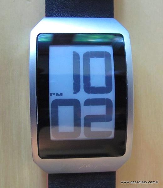 Watches Tech Clothing Fashion   Watches Tech Clothing Fashion   Watches Tech Clothing Fashion   Watches Tech Clothing Fashion   Watches Tech Clothing Fashion