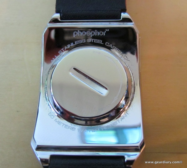 Watch Review: Phosphor E Ink Digital Hour Clock Watch with Black Leather Band  Watch Review: Phosphor E Ink Digital Hour Clock Watch with Black Leather Band  Watch Review: Phosphor E Ink Digital Hour Clock Watch with Black Leather Band  Watch Review: Phosphor E Ink Digital Hour Clock Watch with Black Leather Band  Watch Review: Phosphor E Ink Digital Hour Clock Watch with Black Leather Band  Watch Review: Phosphor E Ink Digital Hour Clock Watch with Black Leather Band  Watch Review: Phosphor E Ink Digital Hour Clock Watch with Black Leather Band