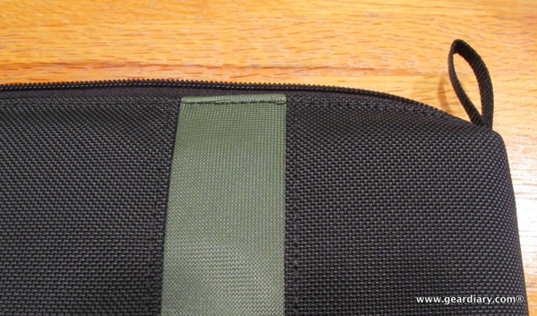 MacBook Air Accessory Review: Waterfield Keyboard Travel Express  MacBook Air Accessory Review: Waterfield Keyboard Travel Express  MacBook Air Accessory Review: Waterfield Keyboard Travel Express