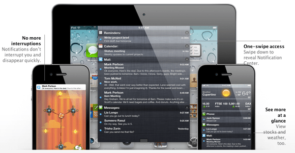 iPod and Touch Devices iPad Apps eReaders Audio Visual Gear   iPod and Touch Devices iPad Apps eReaders Audio Visual Gear