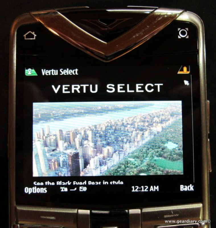 Vertu Constellation Quest Review - Vertu's First QWERTY Smartphone  Vertu Constellation Quest Review - Vertu's First QWERTY Smartphone  Vertu Constellation Quest Review - Vertu's First QWERTY Smartphone  Vertu Constellation Quest Review - Vertu's First QWERTY Smartphone  Vertu Constellation Quest Review - Vertu's First QWERTY Smartphone  Vertu Constellation Quest Review - Vertu's First QWERTY Smartphone  Vertu Constellation Quest Review - Vertu's First QWERTY Smartphone  Vertu Constellation Quest Review - Vertu's First QWERTY Smartphone  Vertu Constellation Quest Review - Vertu's First QWERTY Smartphone  Vertu Constellation Quest Review - Vertu's First QWERTY Smartphone  Vertu Constellation Quest Review - Vertu's First QWERTY Smartphone  Vertu Constellation Quest Review - Vertu's First QWERTY Smartphone  Vertu Constellation Quest Review - Vertu's First QWERTY Smartphone  Vertu Constellation Quest Review - Vertu's First QWERTY Smartphone  Vertu Constellation Quest Review - Vertu's First QWERTY Smartphone  Vertu Constellation Quest Review - Vertu's First QWERTY Smartphone  Vertu Constellation Quest Review - Vertu's First QWERTY Smartphone  Vertu Constellation Quest Review - Vertu's First QWERTY Smartphone  Vertu Constellation Quest Review - Vertu's First QWERTY Smartphone  Vertu Constellation Quest Review - Vertu's First QWERTY Smartphone  Vertu Constellation Quest Review - Vertu's First QWERTY Smartphone  Vertu Constellation Quest Review - Vertu's First QWERTY Smartphone  Vertu Constellation Quest Review - Vertu's First QWERTY Smartphone  Vertu Constellation Quest Review - Vertu's First QWERTY Smartphone  Vertu Constellation Quest Review - Vertu's First QWERTY Smartphone  Vertu Constellation Quest Review - Vertu's First QWERTY Smartphone  Vertu Constellation Quest Review - Vertu's First QWERTY Smartphone  Vertu Constellation Quest Review - Vertu's First QWERTY Smartphone  Vertu Constellation Quest Review - Vertu's First QWERTY Smartphone  Vertu Constellation Quest Review - Vertu's First QWERTY Smartphone  Vertu Constellation Quest Review - Vertu's First QWERTY Smartphone  Vertu Constellation Quest Review - Vertu's First QWERTY Smartphone  Vertu Constellation Quest Review - Vertu's First QWERTY Smartphone  Vertu Constellation Quest Review - Vertu's First QWERTY Smartphone  Vertu Constellation Quest Review - Vertu's First QWERTY Smartphone  Vertu Constellation Quest Review - Vertu's First QWERTY Smartphone  Vertu Constellation Quest Review - Vertu's First QWERTY Smartphone  Vertu Constellation Quest Review - Vertu's First QWERTY Smartphone  Vertu Constellation Quest Review - Vertu's First QWERTY Smartphone
