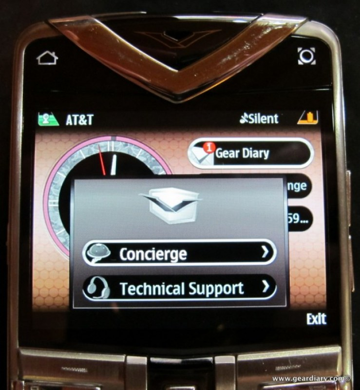 Vertu Constellation Quest Review - Vertu's First QWERTY Smartphone  Vertu Constellation Quest Review - Vertu's First QWERTY Smartphone  Vertu Constellation Quest Review - Vertu's First QWERTY Smartphone  Vertu Constellation Quest Review - Vertu's First QWERTY Smartphone  Vertu Constellation Quest Review - Vertu's First QWERTY Smartphone  Vertu Constellation Quest Review - Vertu's First QWERTY Smartphone  Vertu Constellation Quest Review - Vertu's First QWERTY Smartphone  Vertu Constellation Quest Review - Vertu's First QWERTY Smartphone  Vertu Constellation Quest Review - Vertu's First QWERTY Smartphone  Vertu Constellation Quest Review - Vertu's First QWERTY Smartphone  Vertu Constellation Quest Review - Vertu's First QWERTY Smartphone  Vertu Constellation Quest Review - Vertu's First QWERTY Smartphone  Vertu Constellation Quest Review - Vertu's First QWERTY Smartphone  Vertu Constellation Quest Review - Vertu's First QWERTY Smartphone  Vertu Constellation Quest Review - Vertu's First QWERTY Smartphone  Vertu Constellation Quest Review - Vertu's First QWERTY Smartphone  Vertu Constellation Quest Review - Vertu's First QWERTY Smartphone  Vertu Constellation Quest Review - Vertu's First QWERTY Smartphone  Vertu Constellation Quest Review - Vertu's First QWERTY Smartphone  Vertu Constellation Quest Review - Vertu's First QWERTY Smartphone  Vertu Constellation Quest Review - Vertu's First QWERTY Smartphone  Vertu Constellation Quest Review - Vertu's First QWERTY Smartphone  Vertu Constellation Quest Review - Vertu's First QWERTY Smartphone  Vertu Constellation Quest Review - Vertu's First QWERTY Smartphone  Vertu Constellation Quest Review - Vertu's First QWERTY Smartphone  Vertu Constellation Quest Review - Vertu's First QWERTY Smartphone  Vertu Constellation Quest Review - Vertu's First QWERTY Smartphone  Vertu Constellation Quest Review - Vertu's First QWERTY Smartphone  Vertu Constellation Quest Review - Vertu's First QWERTY Smartphone  Vertu Constellation Quest Review - Vertu's First QWERTY Smartphone  Vertu Constellation Quest Review - Vertu's First QWERTY Smartphone  Vertu Constellation Quest Review - Vertu's First QWERTY Smartphone  Vertu Constellation Quest Review - Vertu's First QWERTY Smartphone  Vertu Constellation Quest Review - Vertu's First QWERTY Smartphone  Vertu Constellation Quest Review - Vertu's First QWERTY Smartphone  Vertu Constellation Quest Review - Vertu's First QWERTY Smartphone  Vertu Constellation Quest Review - Vertu's First QWERTY Smartphone  Vertu Constellation Quest Review - Vertu's First QWERTY Smartphone  Vertu Constellation Quest Review - Vertu's First QWERTY Smartphone  Vertu Constellation Quest Review - Vertu's First QWERTY Smartphone  Vertu Constellation Quest Review - Vertu's First QWERTY Smartphone