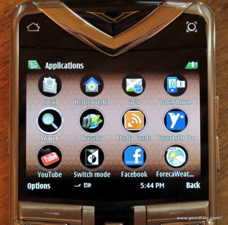 Vertu Constellation Quest Review - Vertu's First QWERTY Smartphone  Vertu Constellation Quest Review - Vertu's First QWERTY Smartphone  Vertu Constellation Quest Review - Vertu's First QWERTY Smartphone  Vertu Constellation Quest Review - Vertu's First QWERTY Smartphone  Vertu Constellation Quest Review - Vertu's First QWERTY Smartphone  Vertu Constellation Quest Review - Vertu's First QWERTY Smartphone  Vertu Constellation Quest Review - Vertu's First QWERTY Smartphone  Vertu Constellation Quest Review - Vertu's First QWERTY Smartphone  Vertu Constellation Quest Review - Vertu's First QWERTY Smartphone  Vertu Constellation Quest Review - Vertu's First QWERTY Smartphone  Vertu Constellation Quest Review - Vertu's First QWERTY Smartphone  Vertu Constellation Quest Review - Vertu's First QWERTY Smartphone  Vertu Constellation Quest Review - Vertu's First QWERTY Smartphone  Vertu Constellation Quest Review - Vertu's First QWERTY Smartphone  Vertu Constellation Quest Review - Vertu's First QWERTY Smartphone  Vertu Constellation Quest Review - Vertu's First QWERTY Smartphone  Vertu Constellation Quest Review - Vertu's First QWERTY Smartphone  Vertu Constellation Quest Review - Vertu's First QWERTY Smartphone  Vertu Constellation Quest Review - Vertu's First QWERTY Smartphone  Vertu Constellation Quest Review - Vertu's First QWERTY Smartphone  Vertu Constellation Quest Review - Vertu's First QWERTY Smartphone  Vertu Constellation Quest Review - Vertu's First QWERTY Smartphone  Vertu Constellation Quest Review - Vertu's First QWERTY Smartphone  Vertu Constellation Quest Review - Vertu's First QWERTY Smartphone  Vertu Constellation Quest Review - Vertu's First QWERTY Smartphone  Vertu Constellation Quest Review - Vertu's First QWERTY Smartphone  Vertu Constellation Quest Review - Vertu's First QWERTY Smartphone  Vertu Constellation Quest Review - Vertu's First QWERTY Smartphone  Vertu Constellation Quest Review - Vertu's First QWERTY Smartphone  Vertu Constellation Quest Review - Vertu's First QWERTY Smartphone