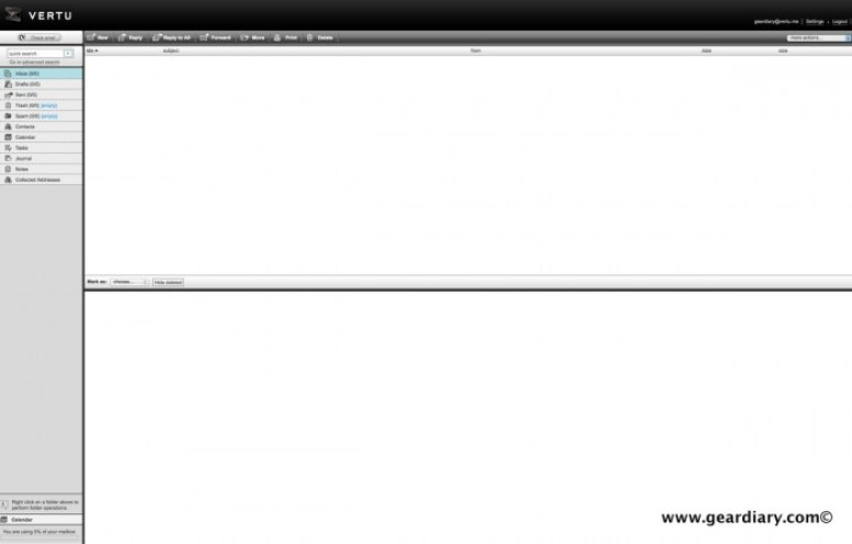 Vertu Constellation Quest Review - Vertu's First QWERTY Smartphone  Vertu Constellation Quest Review - Vertu's First QWERTY Smartphone  Vertu Constellation Quest Review - Vertu's First QWERTY Smartphone  Vertu Constellation Quest Review - Vertu's First QWERTY Smartphone  Vertu Constellation Quest Review - Vertu's First QWERTY Smartphone  Vertu Constellation Quest Review - Vertu's First QWERTY Smartphone  Vertu Constellation Quest Review - Vertu's First QWERTY Smartphone  Vertu Constellation Quest Review - Vertu's First QWERTY Smartphone  Vertu Constellation Quest Review - Vertu's First QWERTY Smartphone  Vertu Constellation Quest Review - Vertu's First QWERTY Smartphone  Vertu Constellation Quest Review - Vertu's First QWERTY Smartphone  Vertu Constellation Quest Review - Vertu's First QWERTY Smartphone  Vertu Constellation Quest Review - Vertu's First QWERTY Smartphone  Vertu Constellation Quest Review - Vertu's First QWERTY Smartphone  Vertu Constellation Quest Review - Vertu's First QWERTY Smartphone  Vertu Constellation Quest Review - Vertu's First QWERTY Smartphone  Vertu Constellation Quest Review - Vertu's First QWERTY Smartphone  Vertu Constellation Quest Review - Vertu's First QWERTY Smartphone  Vertu Constellation Quest Review - Vertu's First QWERTY Smartphone  Vertu Constellation Quest Review - Vertu's First QWERTY Smartphone  Vertu Constellation Quest Review - Vertu's First QWERTY Smartphone  Vertu Constellation Quest Review - Vertu's First QWERTY Smartphone  Vertu Constellation Quest Review - Vertu's First QWERTY Smartphone  Vertu Constellation Quest Review - Vertu's First QWERTY Smartphone  Vertu Constellation Quest Review - Vertu's First QWERTY Smartphone  Vertu Constellation Quest Review - Vertu's First QWERTY Smartphone  Vertu Constellation Quest Review - Vertu's First QWERTY Smartphone  Vertu Constellation Quest Review - Vertu's First QWERTY Smartphone  Vertu Constellation Quest Review - Vertu's First QWERTY Smartphone  Vertu Constellation Quest Review - Vertu's First QWERTY Smartphone  Vertu Constellation Quest Review - Vertu's First QWERTY Smartphone  Vertu Constellation Quest Review - Vertu's First QWERTY Smartphone  Vertu Constellation Quest Review - Vertu's First QWERTY Smartphone  Vertu Constellation Quest Review - Vertu's First QWERTY Smartphone  Vertu Constellation Quest Review - Vertu's First QWERTY Smartphone  Vertu Constellation Quest Review - Vertu's First QWERTY Smartphone  Vertu Constellation Quest Review - Vertu's First QWERTY Smartphone  Vertu Constellation Quest Review - Vertu's First QWERTY Smartphone  Vertu Constellation Quest Review - Vertu's First QWERTY Smartphone  Vertu Constellation Quest Review - Vertu's First QWERTY Smartphone
