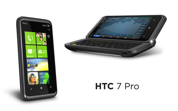 Windows Phone US Cellular Mobile Phones & Gear HTC Dropbox Dell Cloud Computing