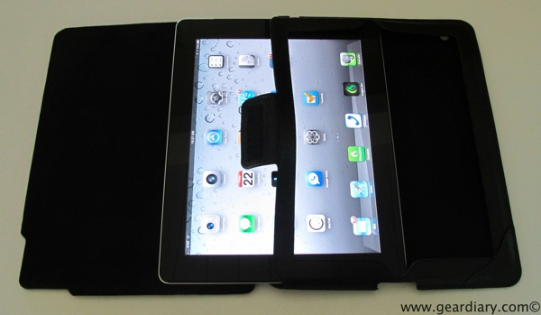 iPad 2 Case Review: Sena Florence Rev2  iPad 2 Case Review: Sena Florence Rev2  iPad 2 Case Review: Sena Florence Rev2  iPad 2 Case Review: Sena Florence Rev2  iPad 2 Case Review: Sena Florence Rev2  iPad 2 Case Review: Sena Florence Rev2  iPad 2 Case Review: Sena Florence Rev2