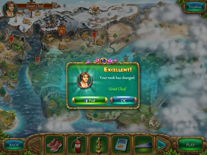 iPad Game Review: Jack of All Tribes HD  iPad Game Review: Jack of All Tribes HD  iPad Game Review: Jack of All Tribes HD  iPad Game Review: Jack of All Tribes HD