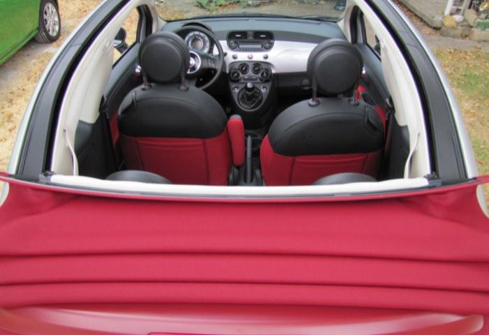 Fiat Cars   Fiat Cars