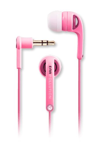 iFrogz Introduces Some New Headphones and Accessories