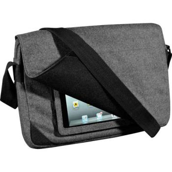 GearDiary Hex Launches New Collection of Tech-Friendly Bags and Cases