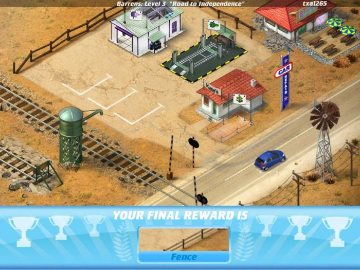 iPad Game Review: Fix It Up: Kate's Adventure   iPad Game Review: Fix It Up: Kate's Adventure   iPad Game Review: Fix It Up: Kate's Adventure   iPad Game Review: Fix It Up: Kate's Adventure