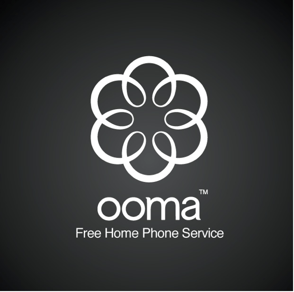 Ooma Updates and Gets Even Better