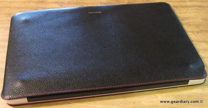 "The Beyzacases MacBook Air 11"" Zero Series Case Review"