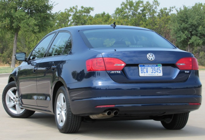 The 2011 Volkswagen Jetta TDI: Cheaper Does Not Mean Cheapened  The 2011 Volkswagen Jetta TDI: Cheaper Does Not Mean Cheapened  The 2011 Volkswagen Jetta TDI: Cheaper Does Not Mean Cheapened  The 2011 Volkswagen Jetta TDI: Cheaper Does Not Mean Cheapened