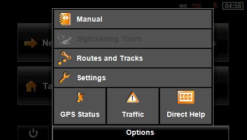 Misc Gear GPS Car Gear   Misc Gear GPS Car Gear   Misc Gear GPS Car Gear   Misc Gear GPS Car Gear   Misc Gear GPS Car Gear   Misc Gear GPS Car Gear