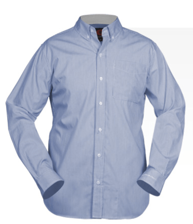 Tech/Travel Clothing Review: the New SCOTTEVEST SeV Button Down Shirt  Tech/Travel Clothing Review: the New SCOTTEVEST SeV Button Down Shirt  Tech/Travel Clothing Review: the New SCOTTEVEST SeV Button Down Shirt