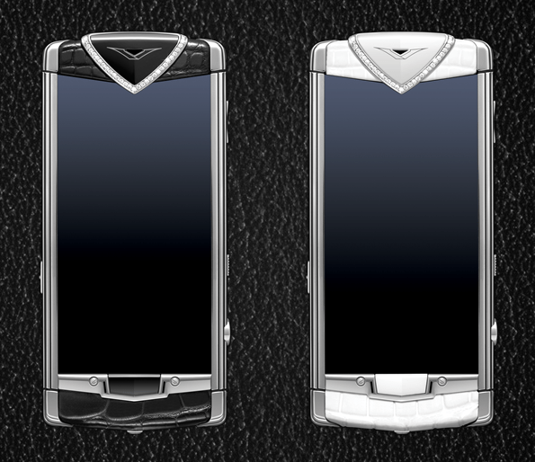 Is the New Vertu Constellation Just a Gussied Up and Dumbed Down Nokia C7?  Is the New Vertu Constellation Just a Gussied Up and Dumbed Down Nokia C7?  Is the New Vertu Constellation Just a Gussied Up and Dumbed Down Nokia C7?  Is the New Vertu Constellation Just a Gussied Up and Dumbed Down Nokia C7?  Is the New Vertu Constellation Just a Gussied Up and Dumbed Down Nokia C7?  Is the New Vertu Constellation Just a Gussied Up and Dumbed Down Nokia C7?  Is the New Vertu Constellation Just a Gussied Up and Dumbed Down Nokia C7?  Is the New Vertu Constellation Just a Gussied Up and Dumbed Down Nokia C7?  Is the New Vertu Constellation Just a Gussied Up and Dumbed Down Nokia C7?  Is the New Vertu Constellation Just a Gussied Up and Dumbed Down Nokia C7?  Is the New Vertu Constellation Just a Gussied Up and Dumbed Down Nokia C7?  Is the New Vertu Constellation Just a Gussied Up and Dumbed Down Nokia C7?