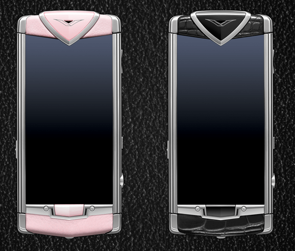 Is the New Vertu Constellation Just a Gussied Up and Dumbed Down Nokia C7?  Is the New Vertu Constellation Just a Gussied Up and Dumbed Down Nokia C7?  Is the New Vertu Constellation Just a Gussied Up and Dumbed Down Nokia C7?  Is the New Vertu Constellation Just a Gussied Up and Dumbed Down Nokia C7?  Is the New Vertu Constellation Just a Gussied Up and Dumbed Down Nokia C7?  Is the New Vertu Constellation Just a Gussied Up and Dumbed Down Nokia C7?  Is the New Vertu Constellation Just a Gussied Up and Dumbed Down Nokia C7?  Is the New Vertu Constellation Just a Gussied Up and Dumbed Down Nokia C7?  Is the New Vertu Constellation Just a Gussied Up and Dumbed Down Nokia C7?