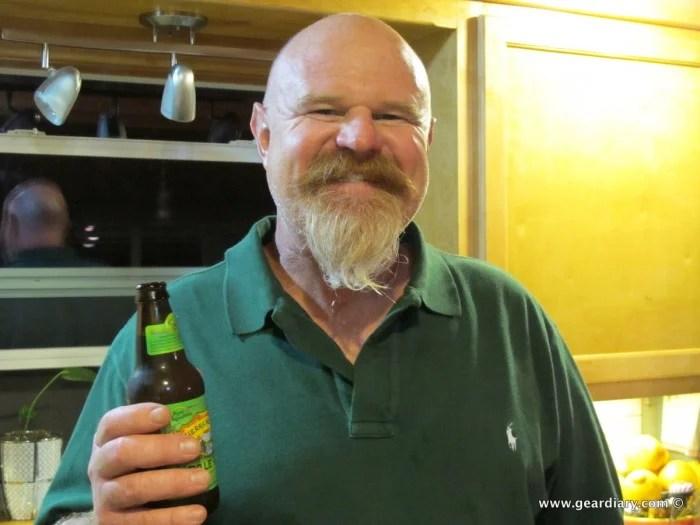Misc Gear Home Tech Beer & Beer Gear   Misc Gear Home Tech Beer & Beer Gear   Misc Gear Home Tech Beer & Beer Gear   Misc Gear Home Tech Beer & Beer Gear   Misc Gear Home Tech Beer & Beer Gear   Misc Gear Home Tech Beer & Beer Gear