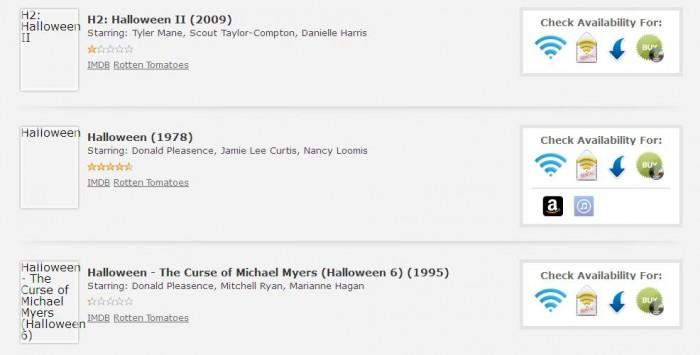 Roku Movies and Streaming Video Hulu   Roku Movies and Streaming Video Hulu