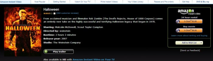 Roku Movies and Streaming Video Hulu   Roku Movies and Streaming Video Hulu   Roku Movies and Streaming Video Hulu