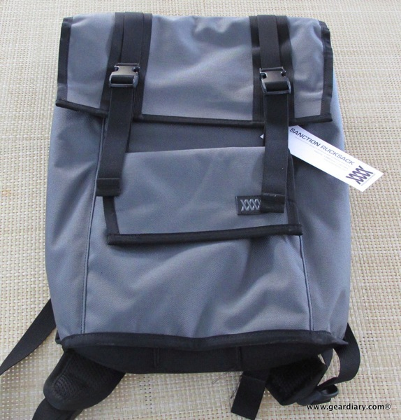 Laptop Bags Gear Bags   Laptop Bags Gear Bags