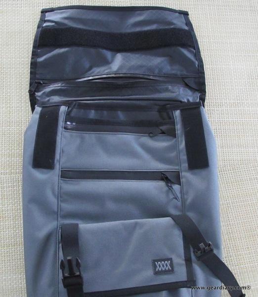 Laptop Bags Gear Bags   Laptop Bags Gear Bags   Laptop Bags Gear Bags   Laptop Bags Gear Bags   Laptop Bags Gear Bags   Laptop Bags Gear Bags   Laptop Bags Gear Bags   Laptop Bags Gear Bags   Laptop Bags Gear Bags