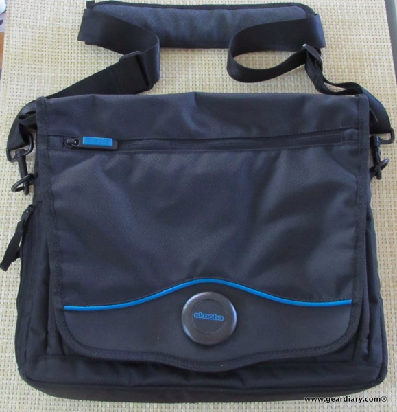 Ultra Portable Tablet Gear Laptop Bags Gear Bags   Ultra Portable Tablet Gear Laptop Bags Gear Bags