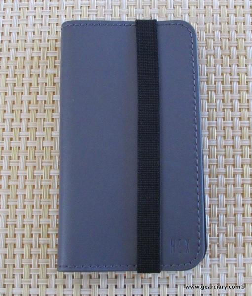 Wallets iPhone Gear   Wallets iPhone Gear   Wallets iPhone Gear   Wallets iPhone Gear