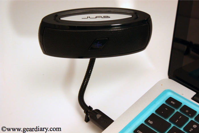 JLab b-Flex X-Bass USB Laptop Speaker Review  JLab b-Flex X-Bass USB Laptop Speaker Review  JLab b-Flex X-Bass USB Laptop Speaker Review  JLab b-Flex X-Bass USB Laptop Speaker Review