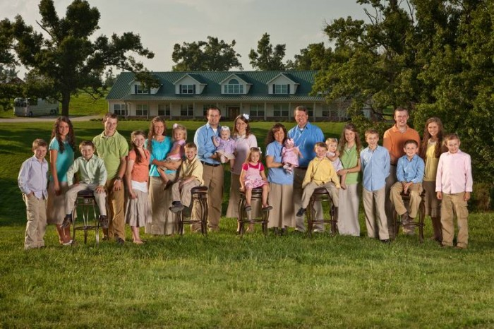 Reaction to Duggar's Miscarriage Shows Our Cruel, Anonymous Society at Work