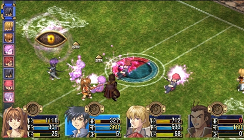 Legend of Heroes: Trails in the Sky PSP Game Review  Legend of Heroes: Trails in the Sky PSP Game Review  Legend of Heroes: Trails in the Sky PSP Game Review  Legend of Heroes: Trails in the Sky PSP Game Review