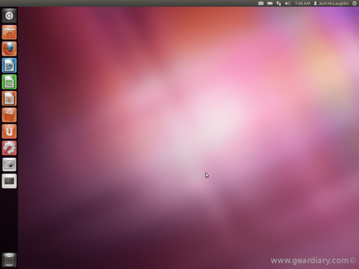 10 Important Desktop Open Source Projects for 2012