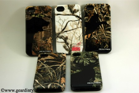 iPhone Cases For Country Boys! Case Mate Review