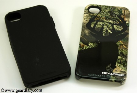 iPhone Cases For Country Boys! Case Mate Review  iPhone Cases For Country Boys! Case Mate Review  iPhone Cases For Country Boys! Case Mate Review