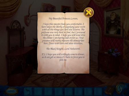 Royal Trouble: Hidden Adventure iPad Game Review  Royal Trouble: Hidden Adventure iPad Game Review  Royal Trouble: Hidden Adventure iPad Game Review