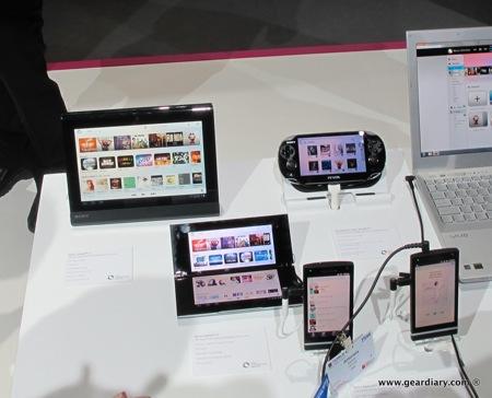 Geardiary mobile world congress 2034