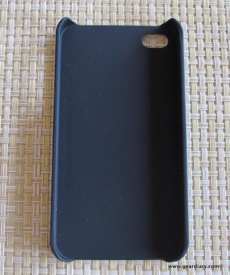 Geardiary qmadix iphonecases Feb 19 2012 9 41