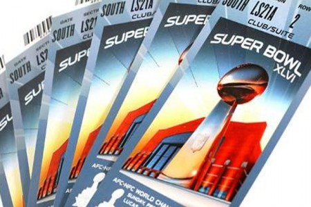 Fact or Crap: Super Bowl - Cancer - Proposal - Greedy Girlfriend Edition