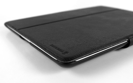 BodyGuardz is Ready for the New Third-Generation iPad, Are You?  BodyGuardz is Ready for the New Third-Generation iPad, Are You?  BodyGuardz is Ready for the New Third-Generation iPad, Are You?