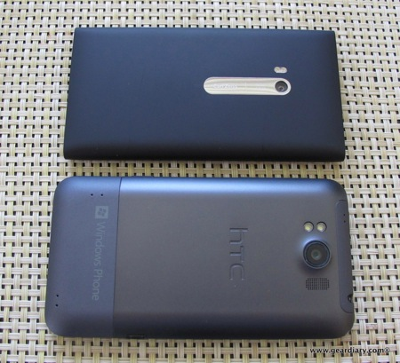 Gear Diary Nokia Lumia 900 comparison 031