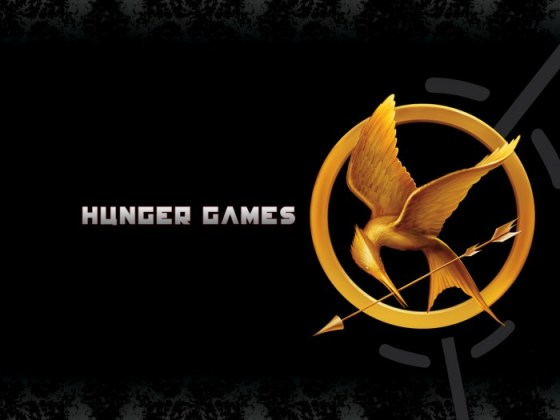 The Hunger Games, Hit or Hype?