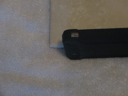 The Z-Connector iPhone Case (with Chain!) Review  The Z-Connector iPhone Case (with Chain!) Review  The Z-Connector iPhone Case (with Chain!) Review  The Z-Connector iPhone Case (with Chain!) Review  The Z-Connector iPhone Case (with Chain!) Review  The Z-Connector iPhone Case (with Chain!) Review  The Z-Connector iPhone Case (with Chain!) Review  The Z-Connector iPhone Case (with Chain!) Review