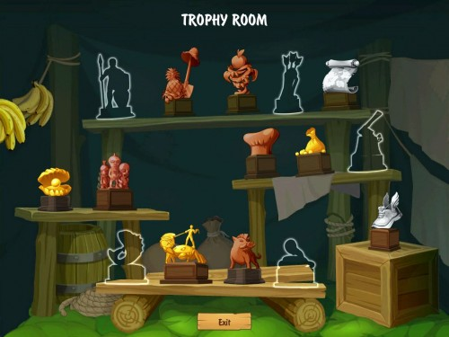 The Island: Castaway HD for iPad Review  The Island: Castaway HD for iPad Review  The Island: Castaway HD for iPad Review  The Island: Castaway HD for iPad Review  The Island: Castaway HD for iPad Review  The Island: Castaway HD for iPad Review