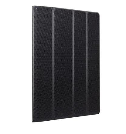 The Ultra slim Tuxedo case for the new iPad iPad 3 | Case mate